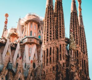 Roteiro_de_3_dias_em_Barcelona_Sagrada_Familia