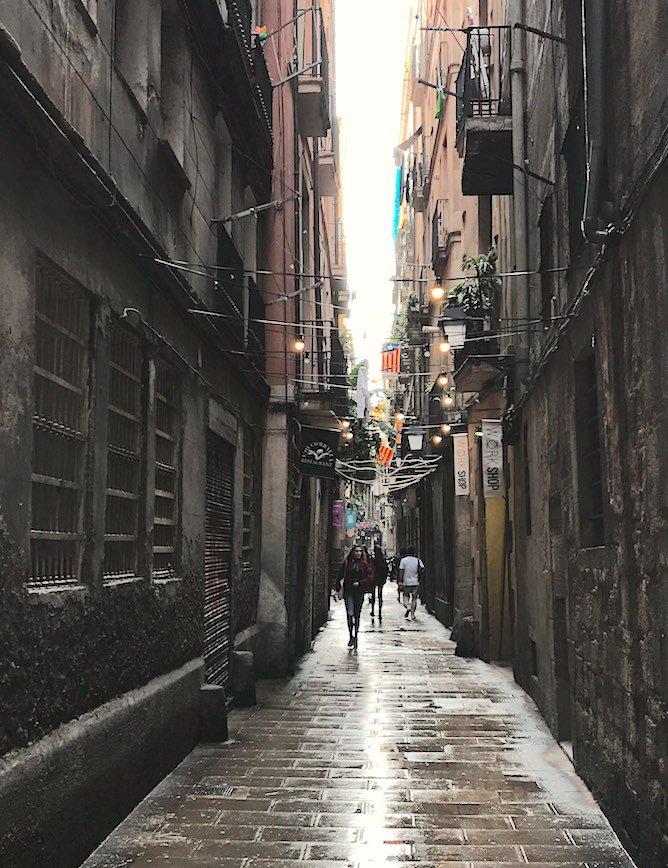 Roteiro_de_3_dias_em_Barcelona_gotico