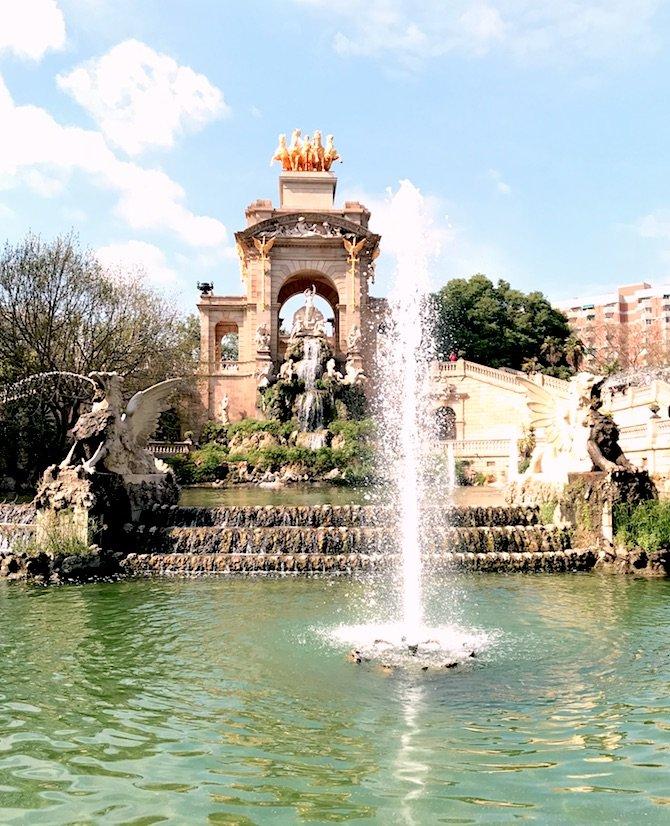 Roteiro_de_3_dias_em_Barcelona_Park_Ciutadella