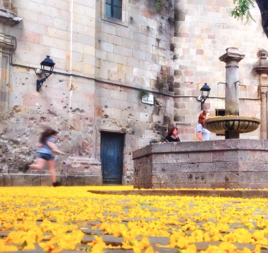 Roteiro_de_3_dias_em_Barcelona_sant_felip_neri