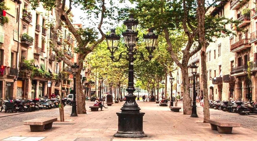 Roteiro_de_3_dias_em_Barcelona_Born