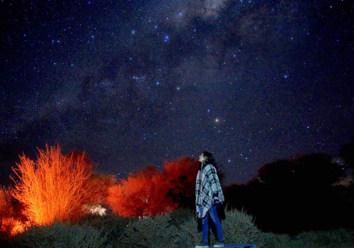 astronomico-atacama