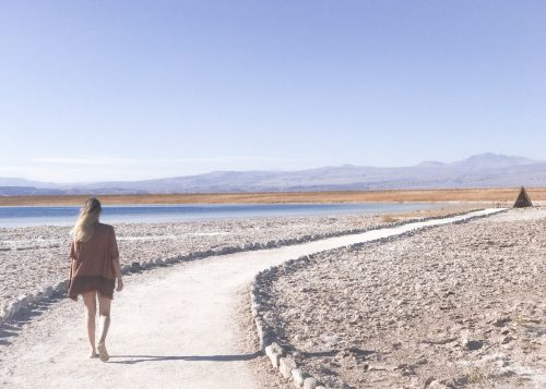 Deserto do Atacama Chile: como planejar essa viagem