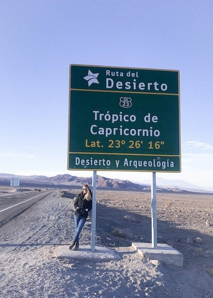tropico_capricornio_atacama