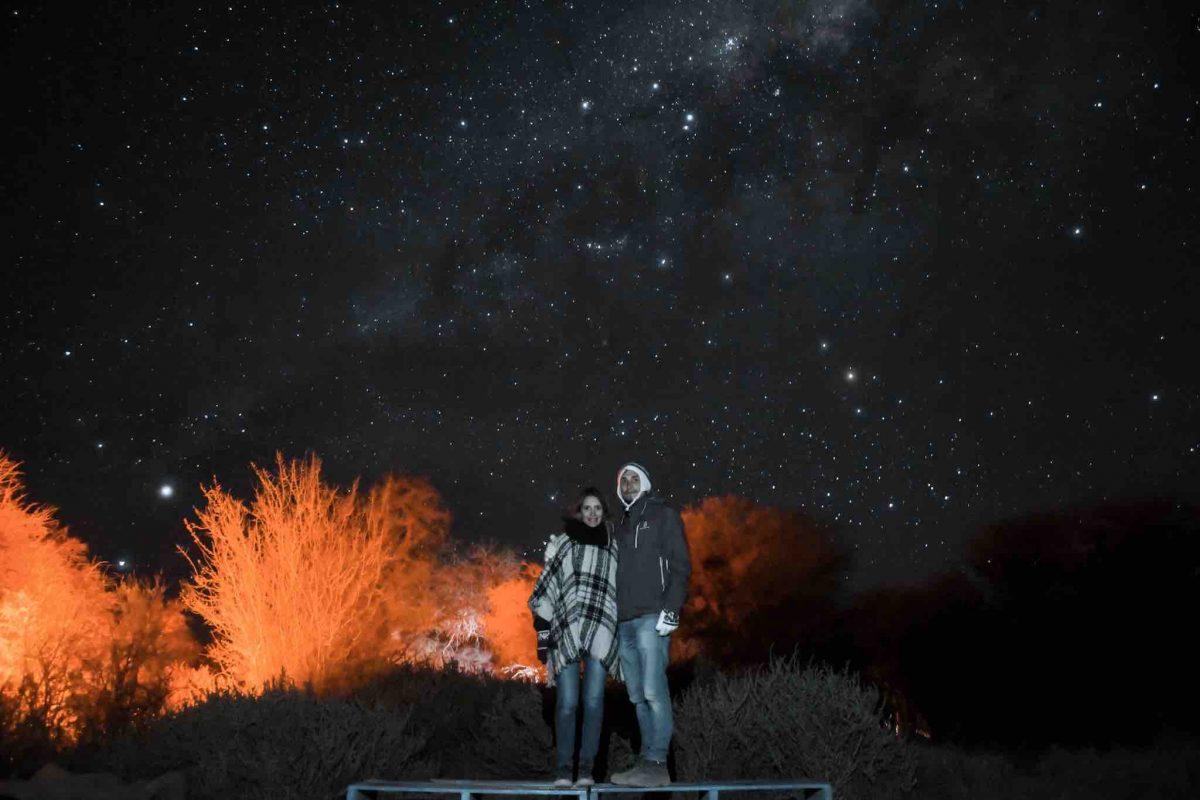 Astronomico_Atacama
