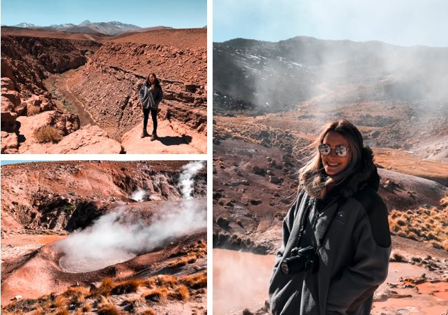 Geiser_Del_Diablo_Atacama