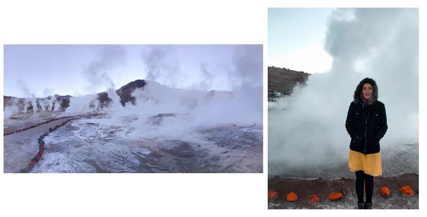 Geisers_Del_Tatio_Atacama
