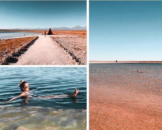 Laguna_Cejar_Atacama