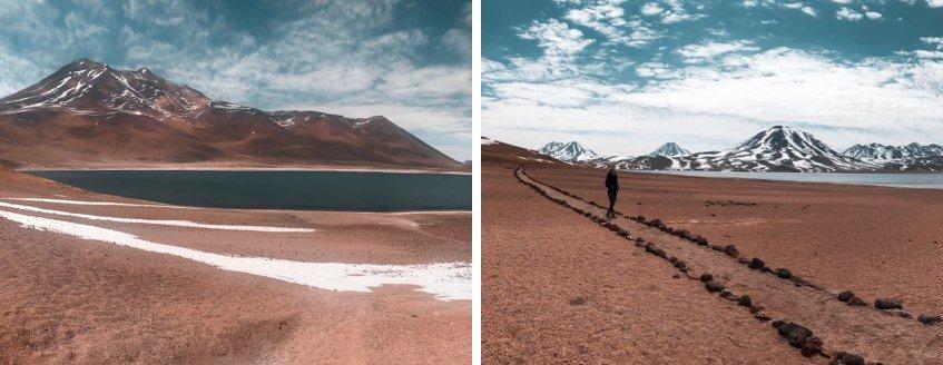 Lagunas_Altiplanicas_Atacama
