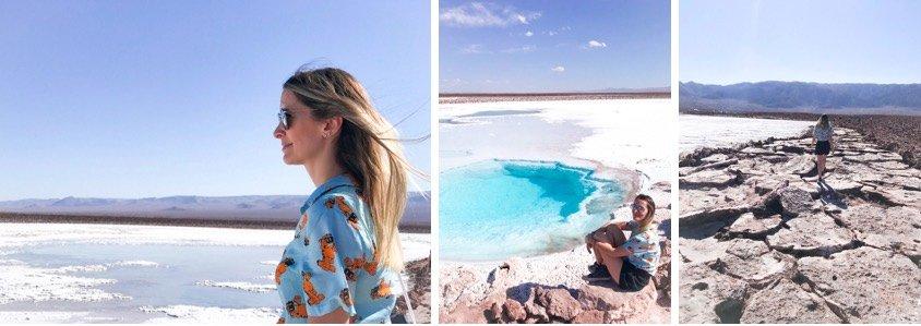 Lagunas_Escondidas_Atacama