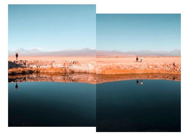 Ojos_del_Salar_Atacama