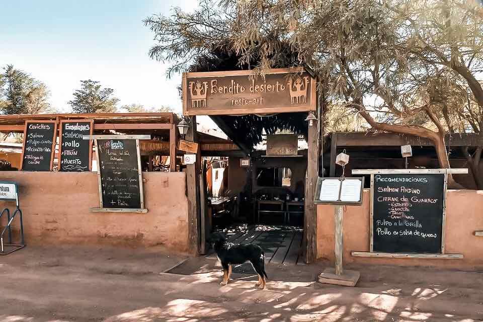 Onde_Comer_Atacama_Bar