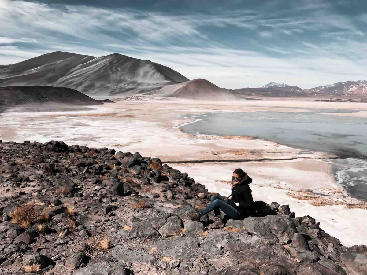 Piedras_Rojas_Deserto_Atacama
