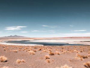 Roteiro_de_5_dias_no_Atacama