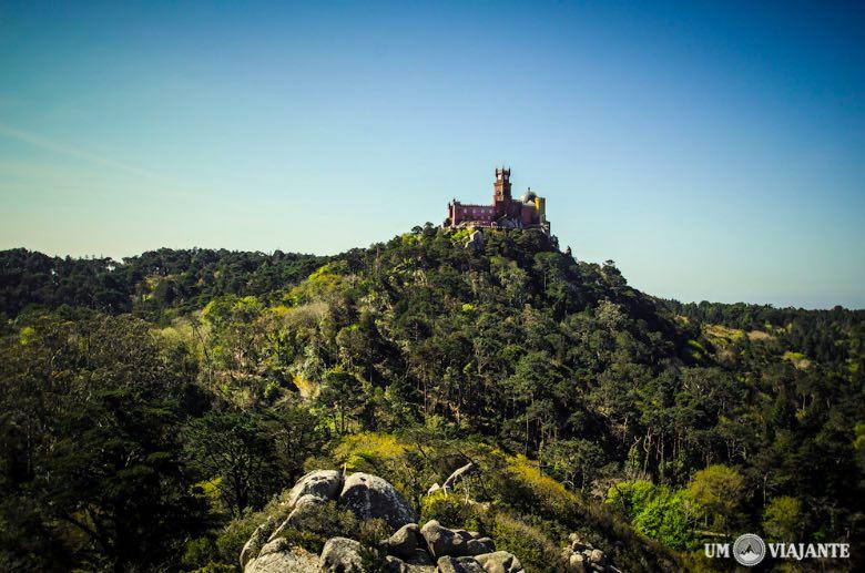 Castelo_dos_Mouros_Sintra