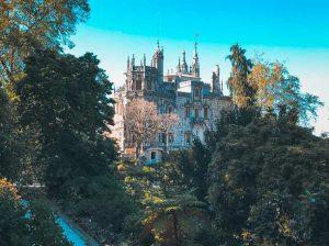 Quinta_da_Regaleira_Sintra_vista