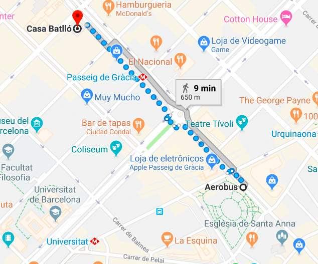 Roteiro_1_dia_em_Barcelona_Casa_Batllo