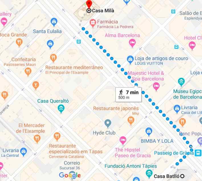 Roteiro_1_dia_em_Barcelona_La_Pedrera