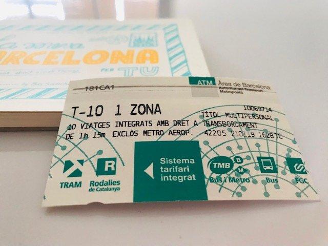 T10_ticket_metro_Barcelona