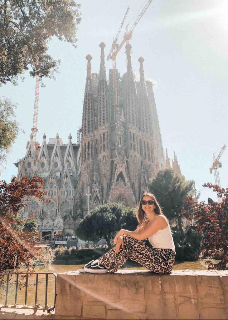 roteiro-1-dia-em-barcelona-sagrada-familia