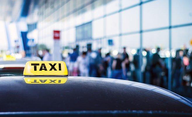 taxi-barcelona-aeroporto