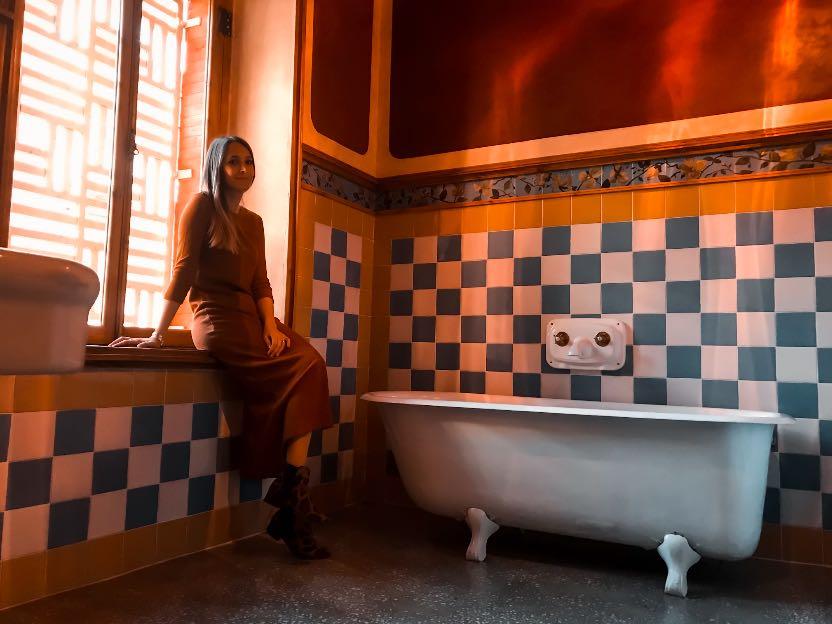 Banheiro_Casa_Vicens_Barcelona