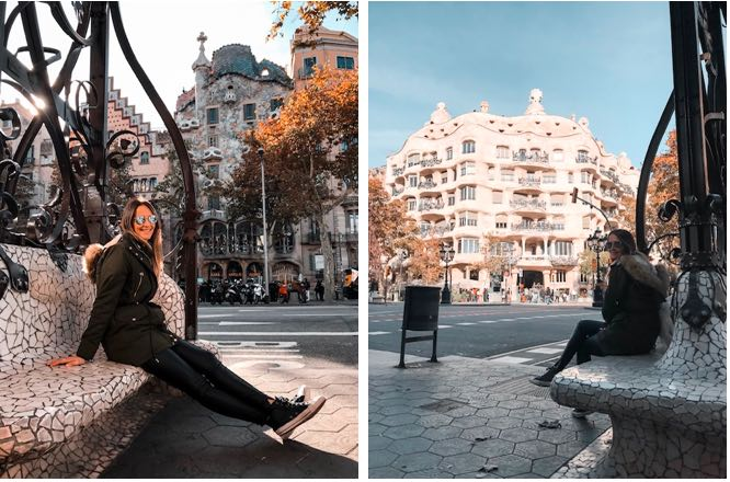 Casa_Batllo_La_Pedrera_Barcelona