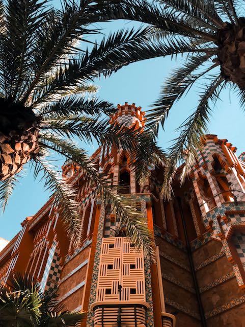 Casa_Vicens_Barcelona_Gaudi