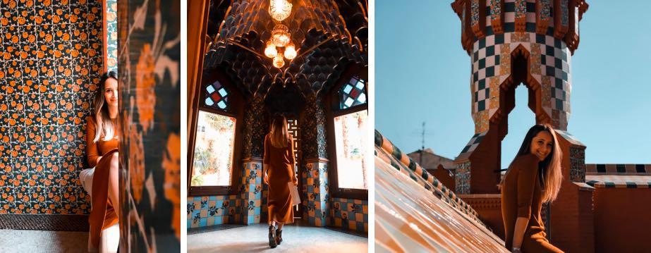 Casa_Vicens_Gaudi_Barcelona