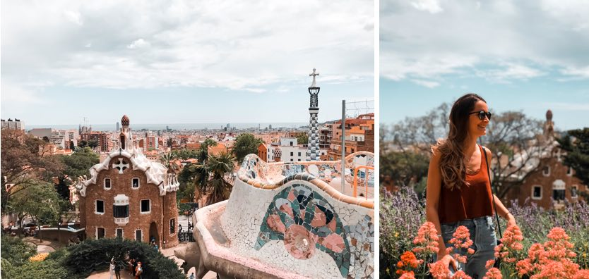 Parque_Guell_Barcelona