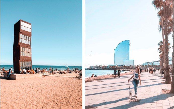 Praia_Barceloneta_Barcelona