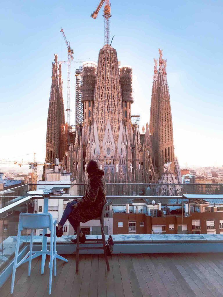 barcelona-em-outubro-sagrada-familia