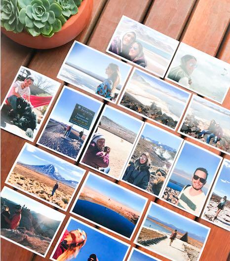 Viagem_Atacama_Digaxis