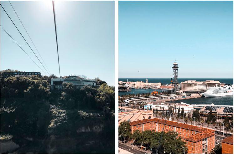 barcelona_em_5_lugares_diferentes_Aeri_Barcelona_Poblesec