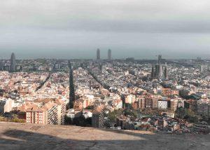 barcelona_em_5_lugares_diferentes_vista_bunker