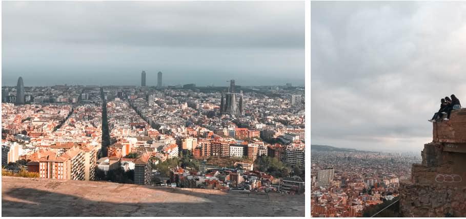 barcelona_em_5_lugares_diferentes_Bunker_Carmel
