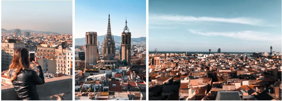 barcelona_em_5_lugares_diferentes_Igreja_Bairro_Gotico