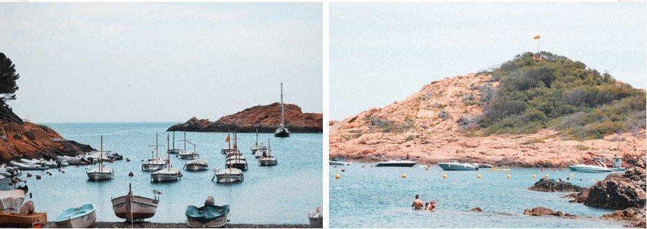 melhores_praias_perto_de_barcelona_Begur_Costa_Brava