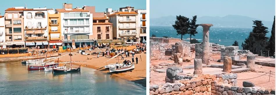 melhores_praias_perto_de_barcelona_La_Escala_Costa_Brava