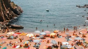 melhores_praias_perto_de_barcelona_Verao_Espanha_Costa_Brava