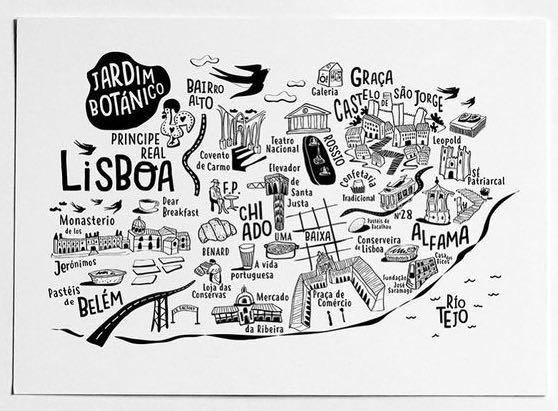 Mapa_Lisboa