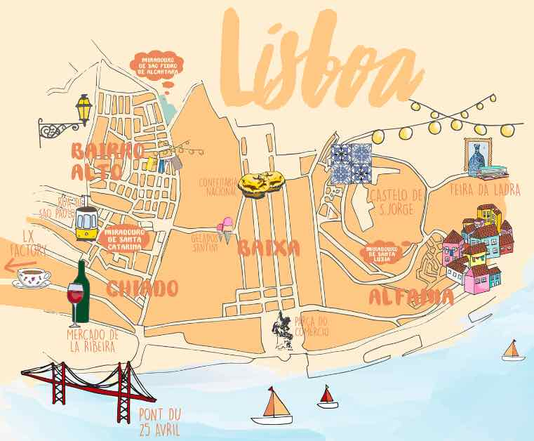 Mapa_Lisboa_o_que_fazer_bairros