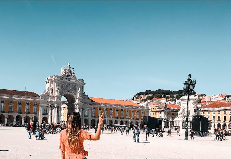 Onde ficar em Lisboa: melhores bairros e hotéis