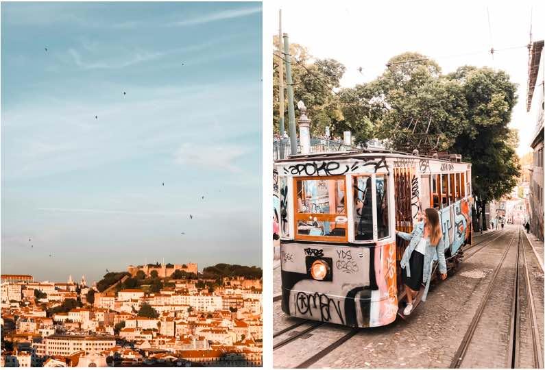 Miradouro_São_Pedro_Alcantara_Lisboa