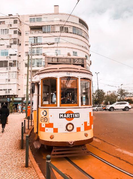 Oquefazer_Lisboa_Bonde28