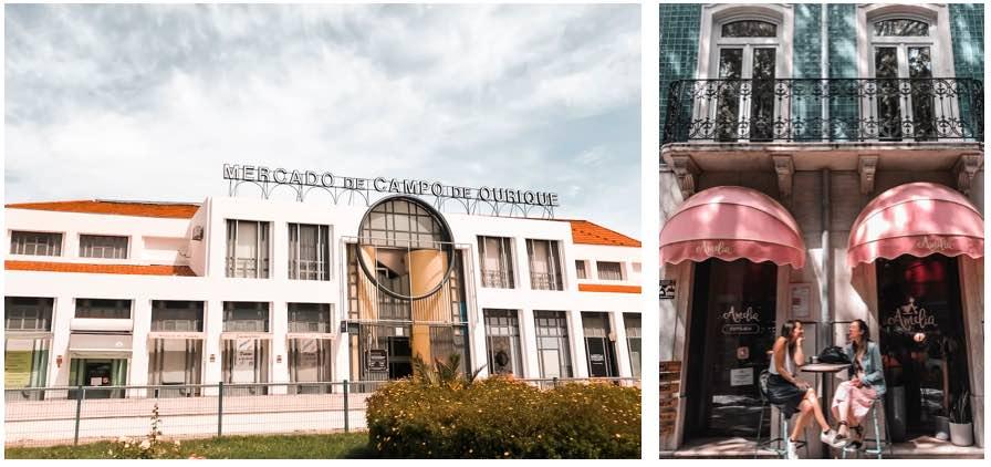 Oquefazer_Lisboa_Campo_de_Ourique
