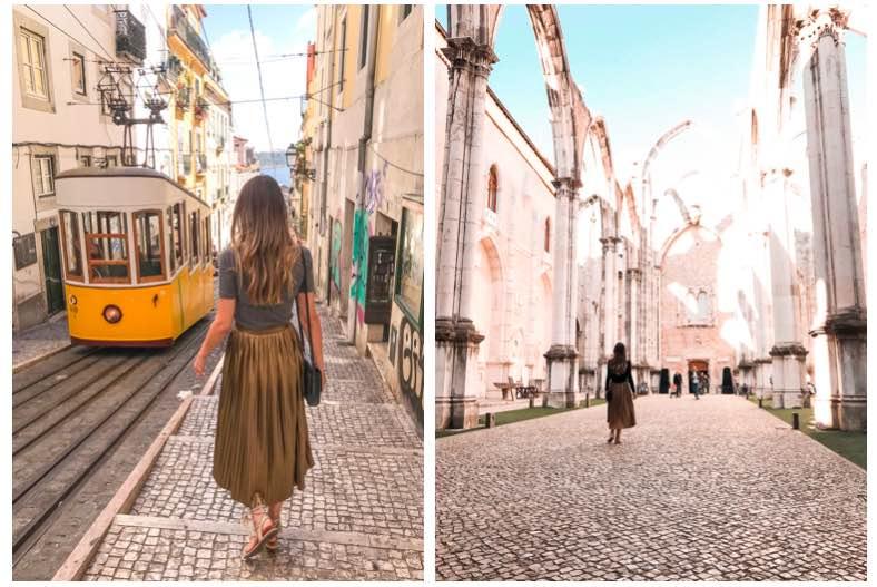 Oquefazer_Lisboa_Chiado