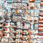 Oquefazer_Lisboa_Souvenir