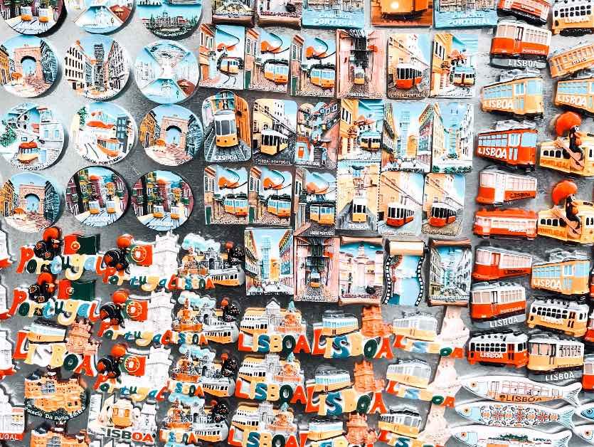 O que fazer em Lisboa: um guia rápido de cada bairro