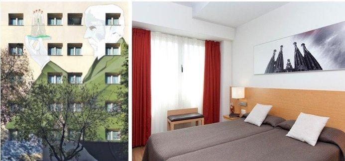 Hotel_Perto_da_Sagrada_Familia_